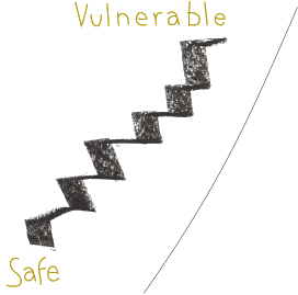 stairs2b.png