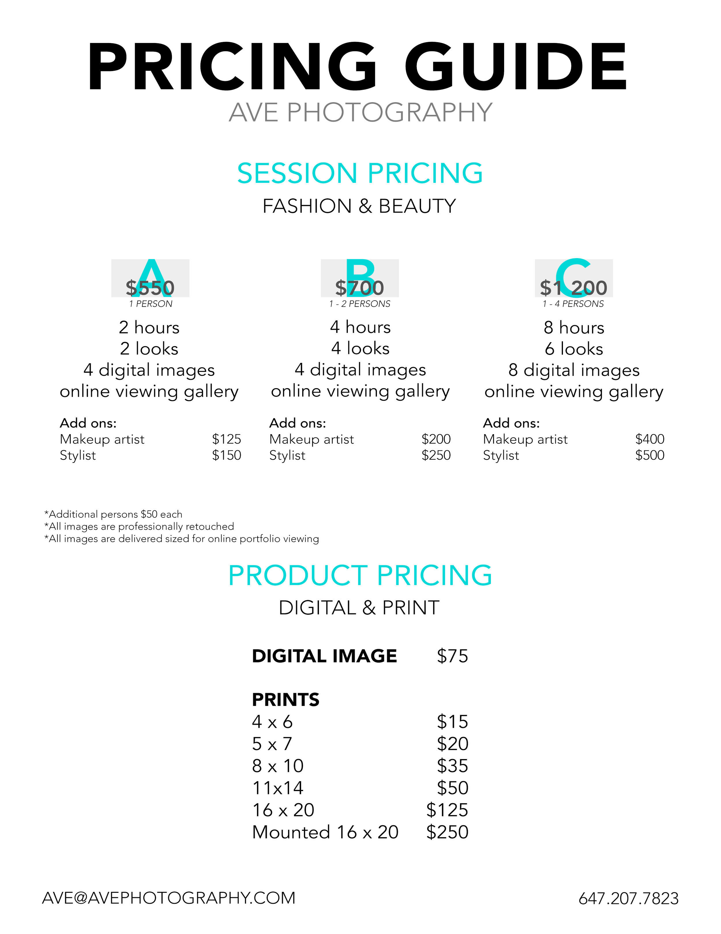 PRICING GUIDE 2019.JPG