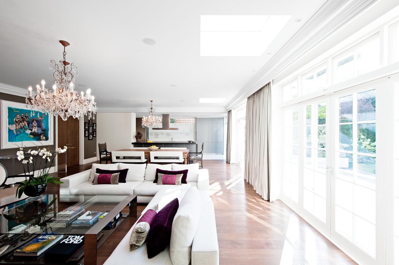 knof-design--highgate-house-45.jpg