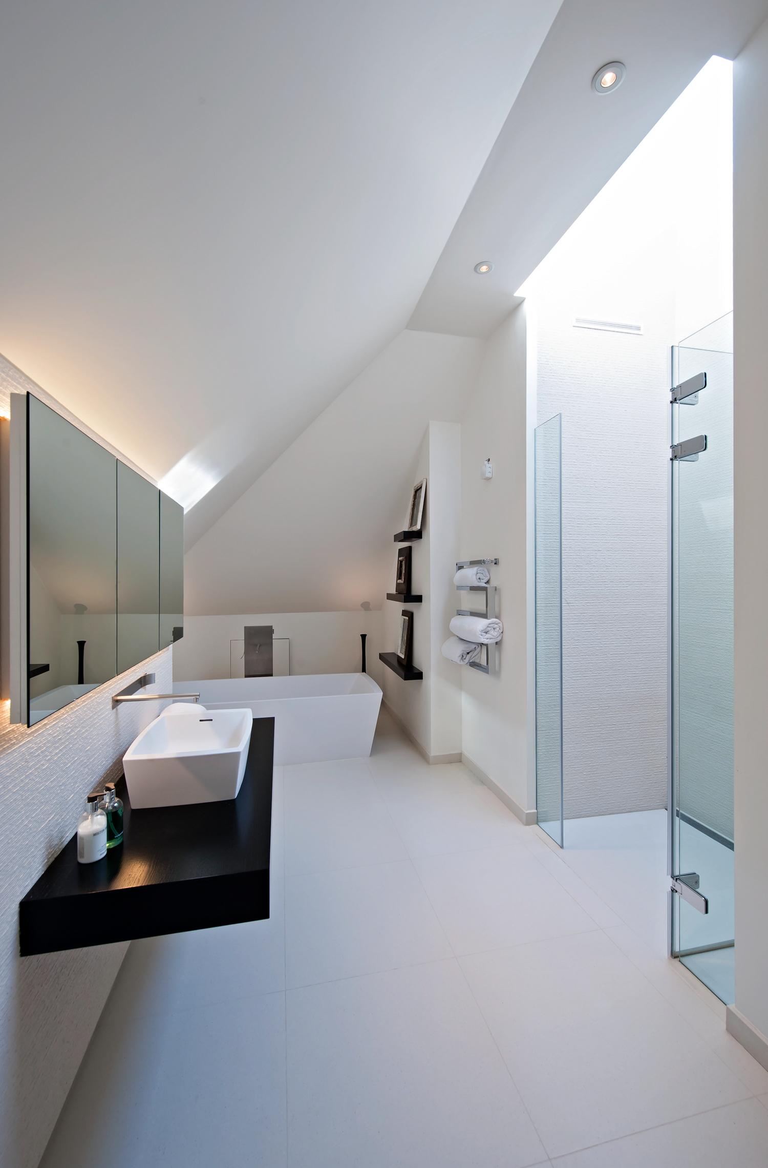 knof-design--highgate-house-65.jpg