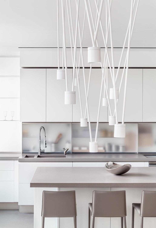 knof-design--luxury-european-penthouse-02a.jpg