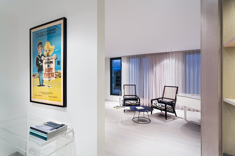 knof-design--luxury-european-penthouse-04d.jpg