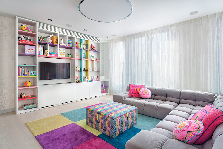 knof-design--luxury-european-penthouse-18a.jpg