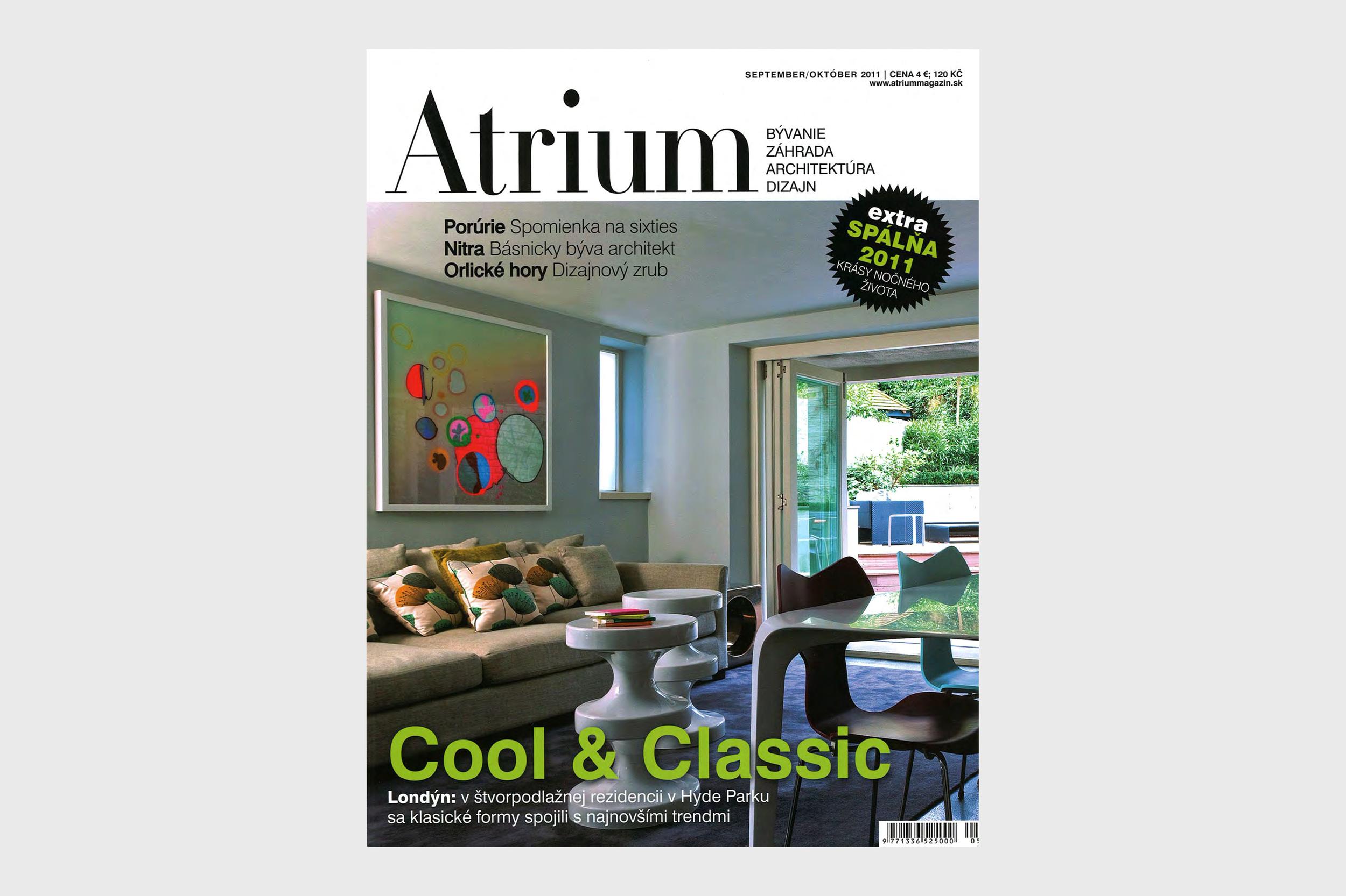knof-press--atrium--2011-09_01.jpg