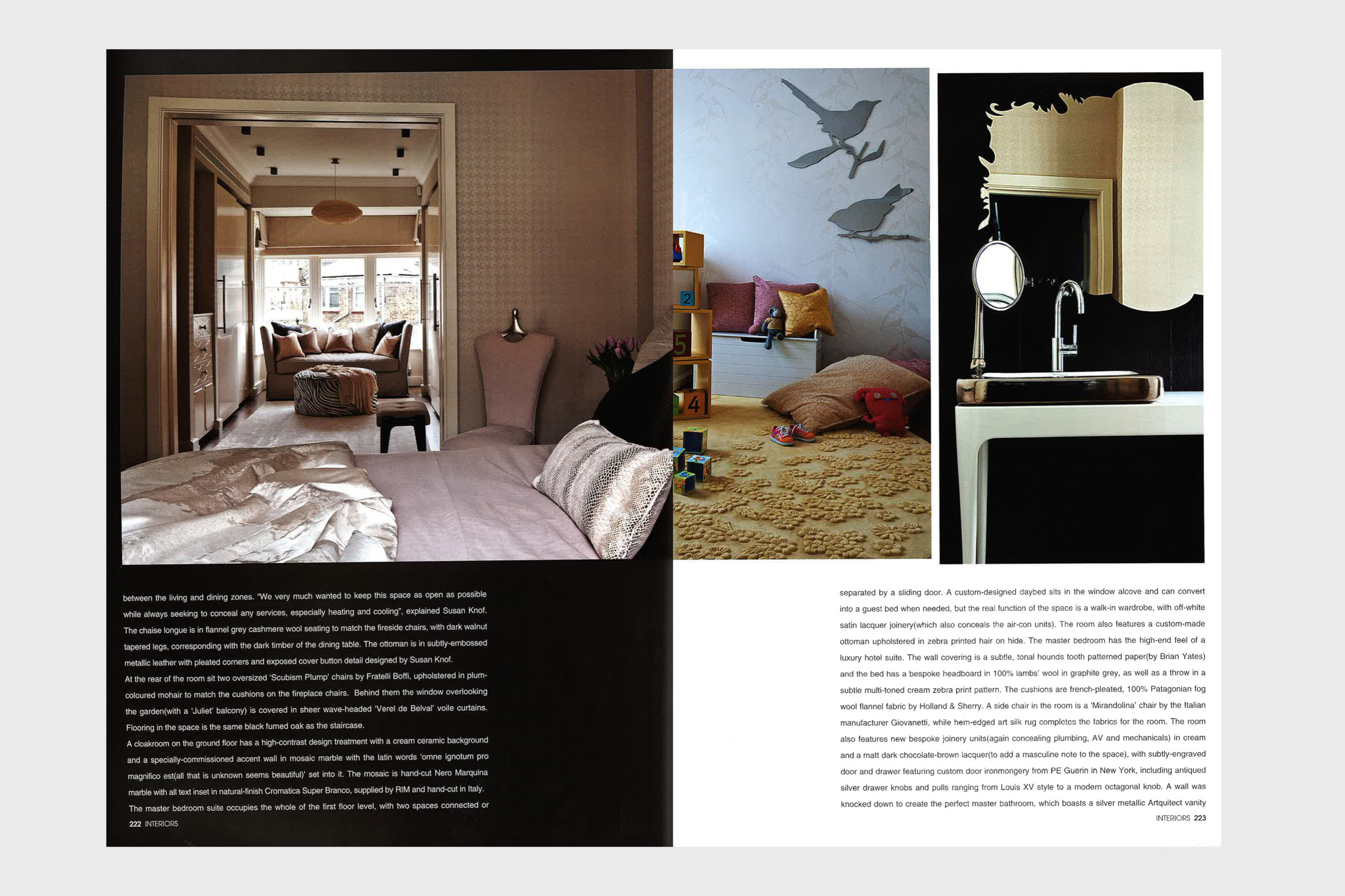knof-press--interiors--2011-08_07.jpg