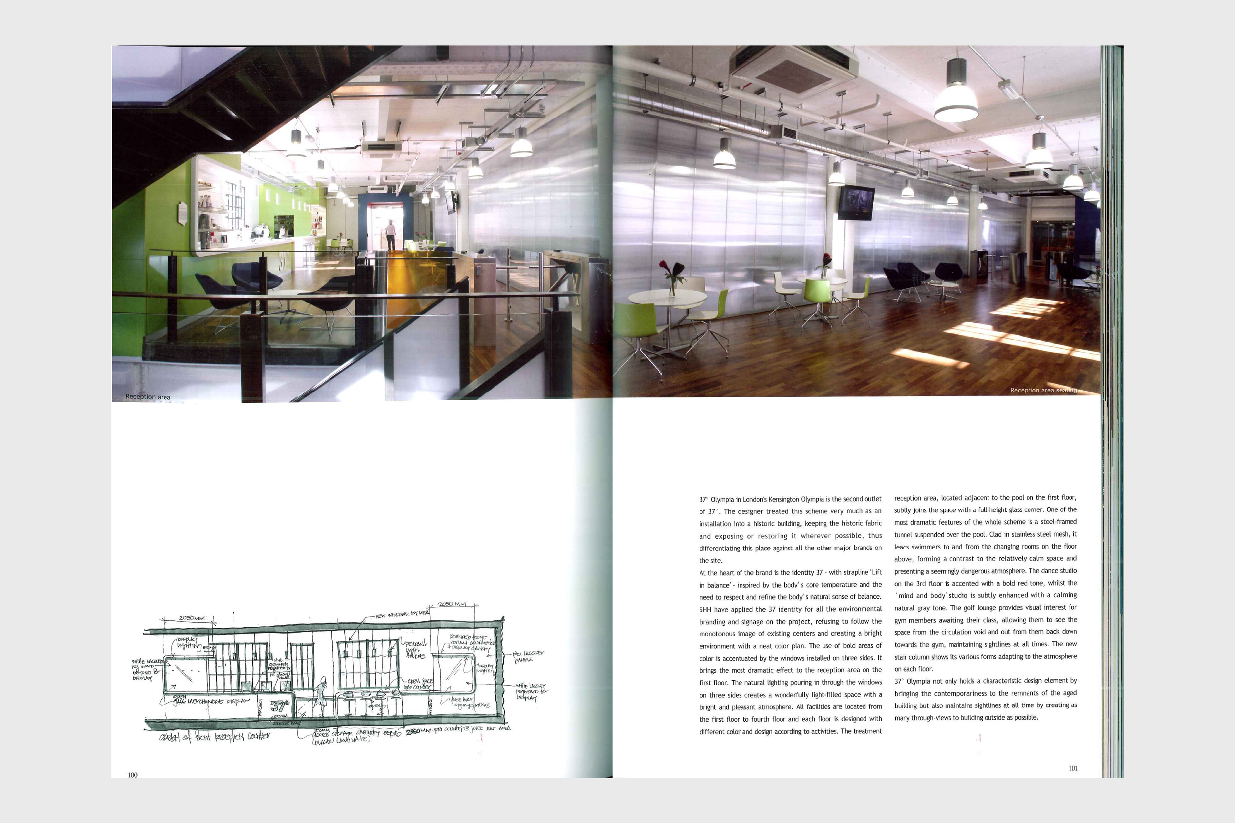 knof-press--iw--vol-68_03.jpg