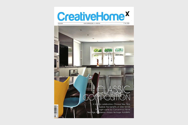 knof-press--creative-home--vol-68_01.jpg