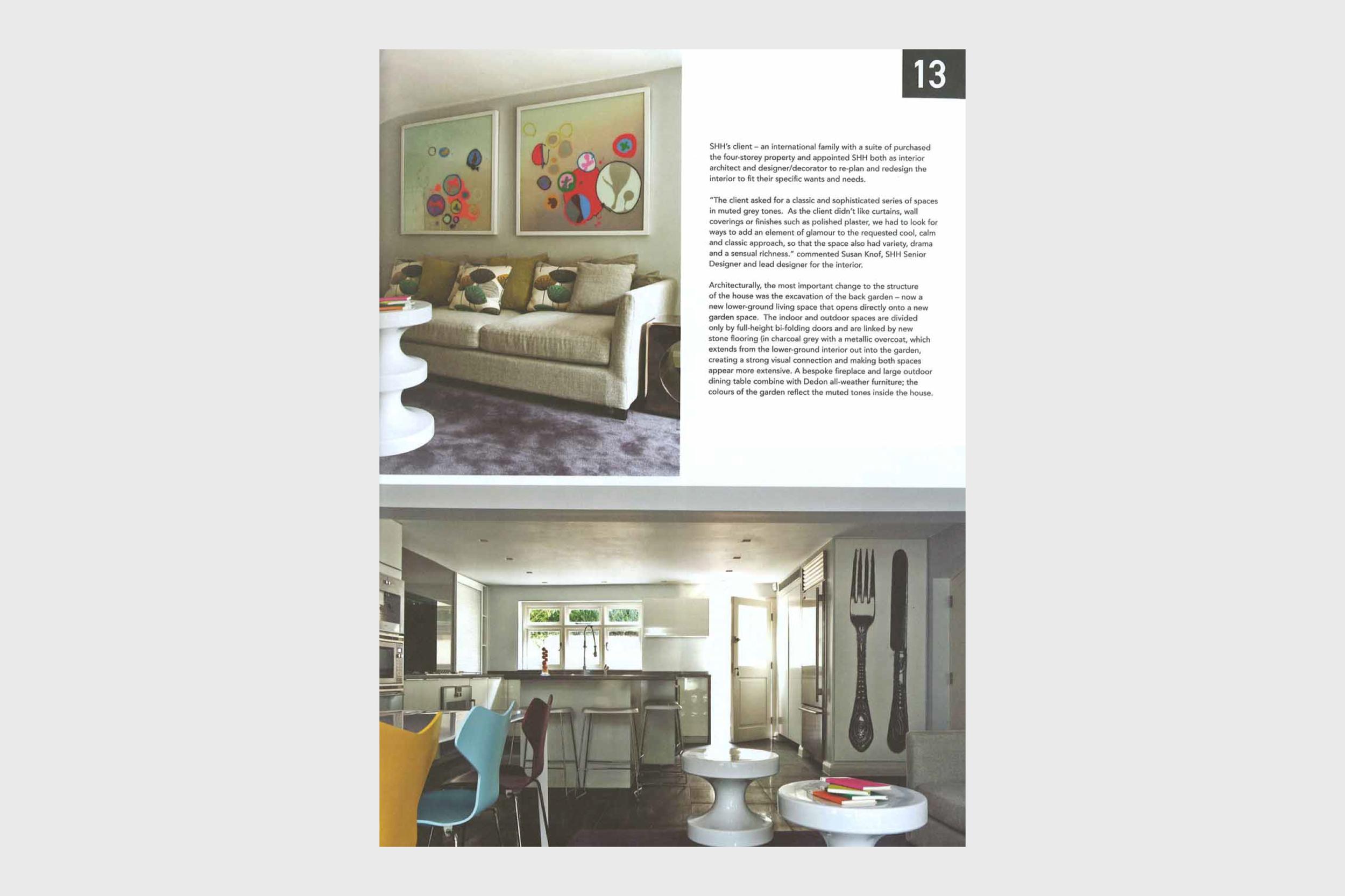 knof-press--creative-home--vol-68_03.jpg