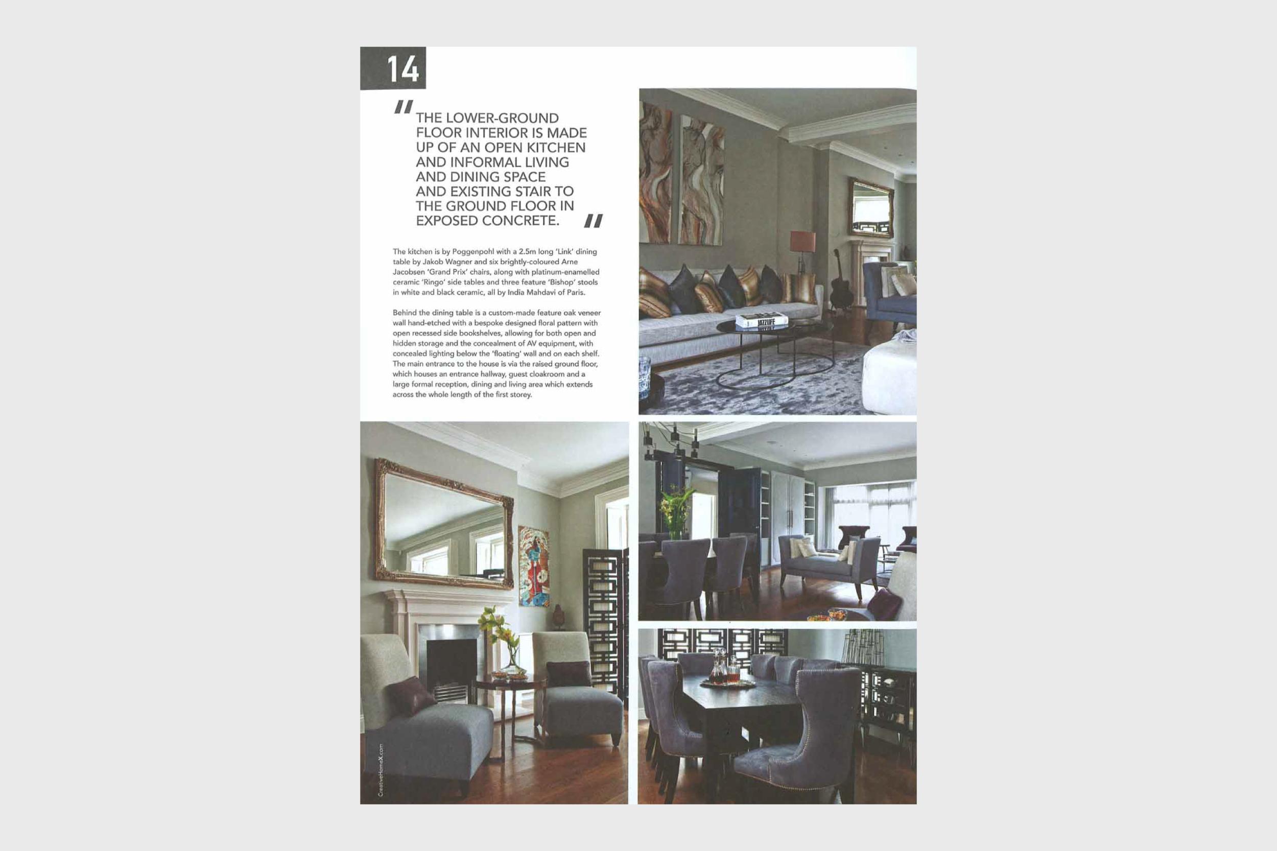 knof-press--creative-home--vol-68_04.jpg