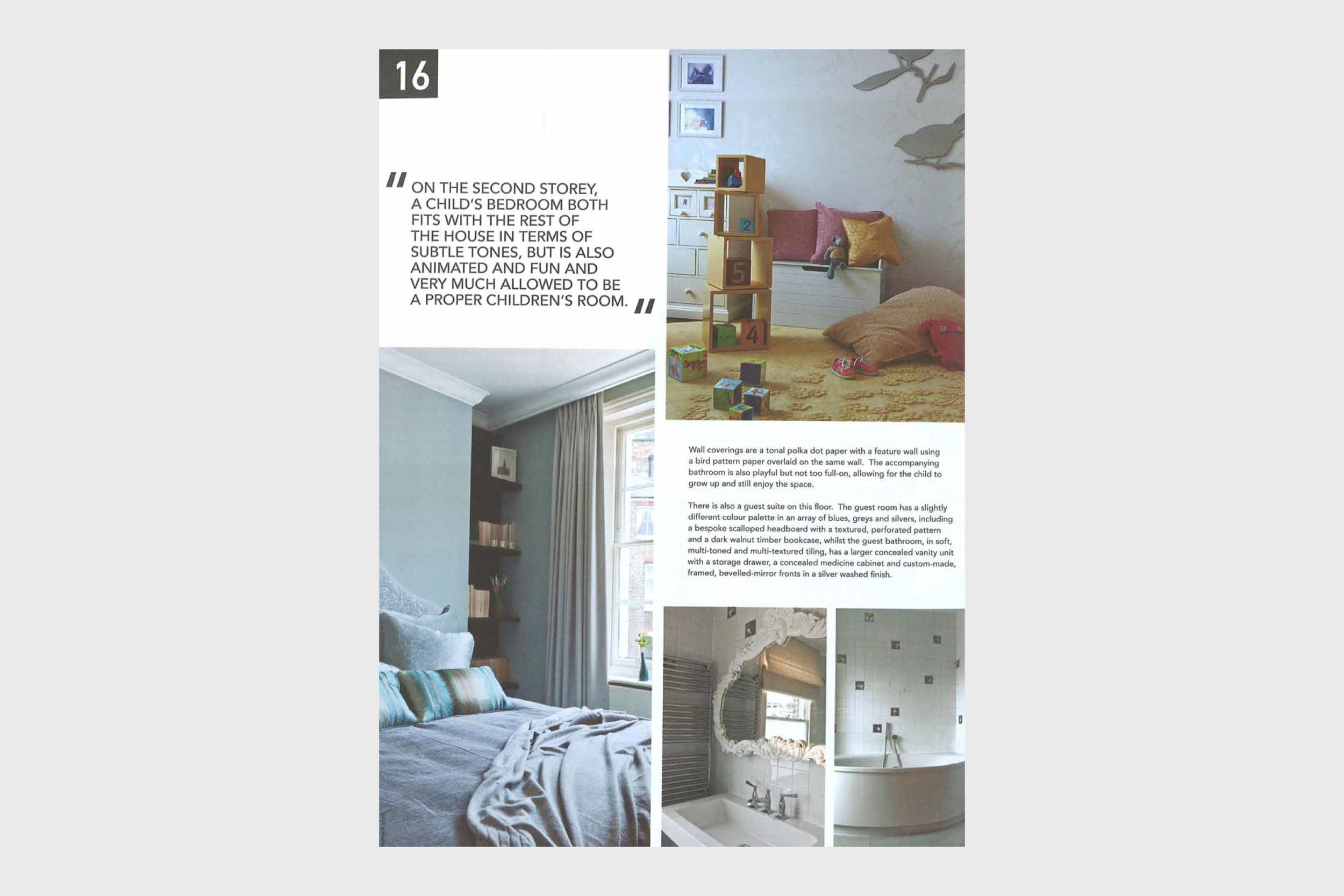 knof-press--creative-home--vol-68_06.jpg
