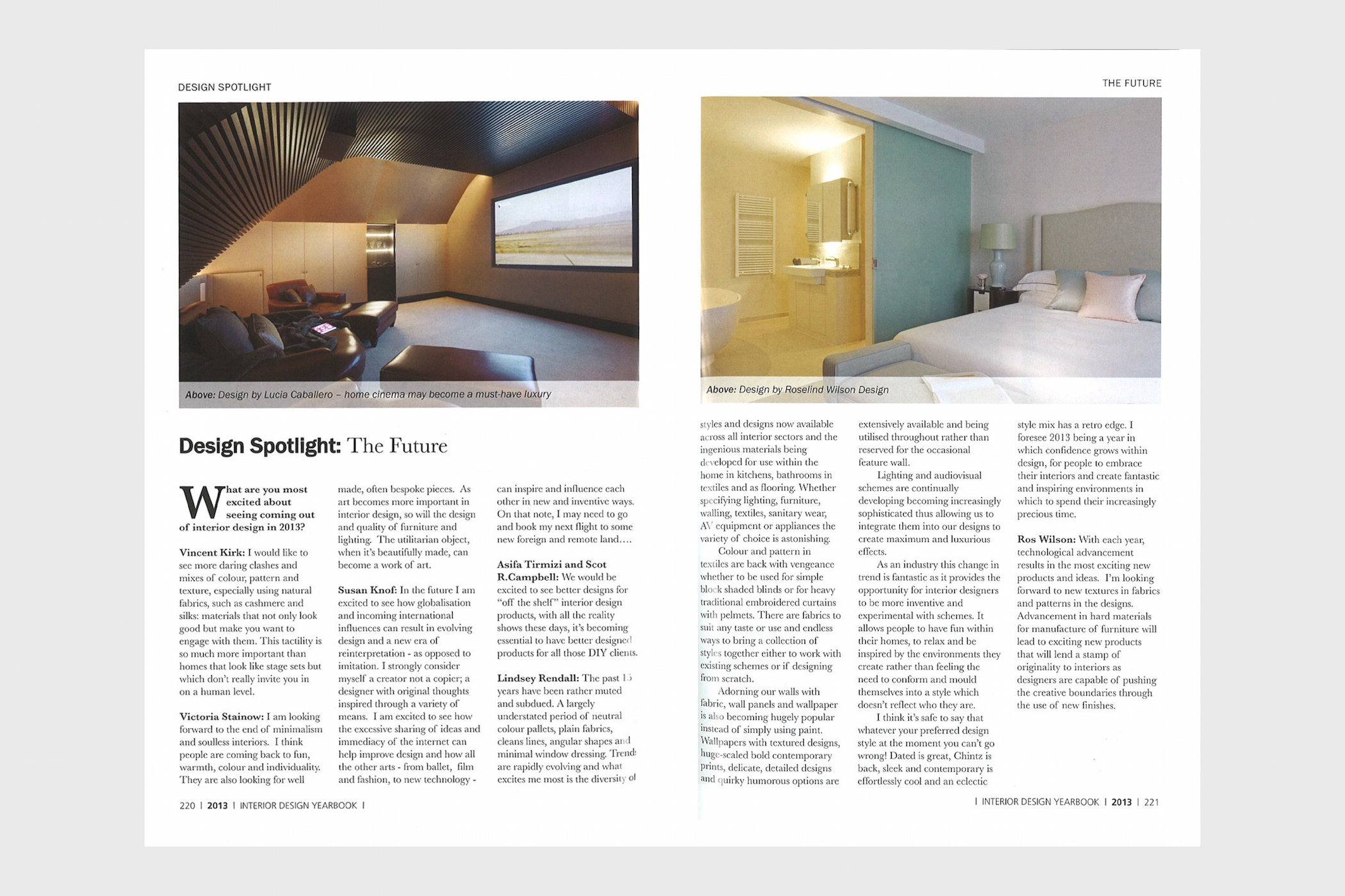 knof-press--interior-design-yearbook--2013_14.jpg
