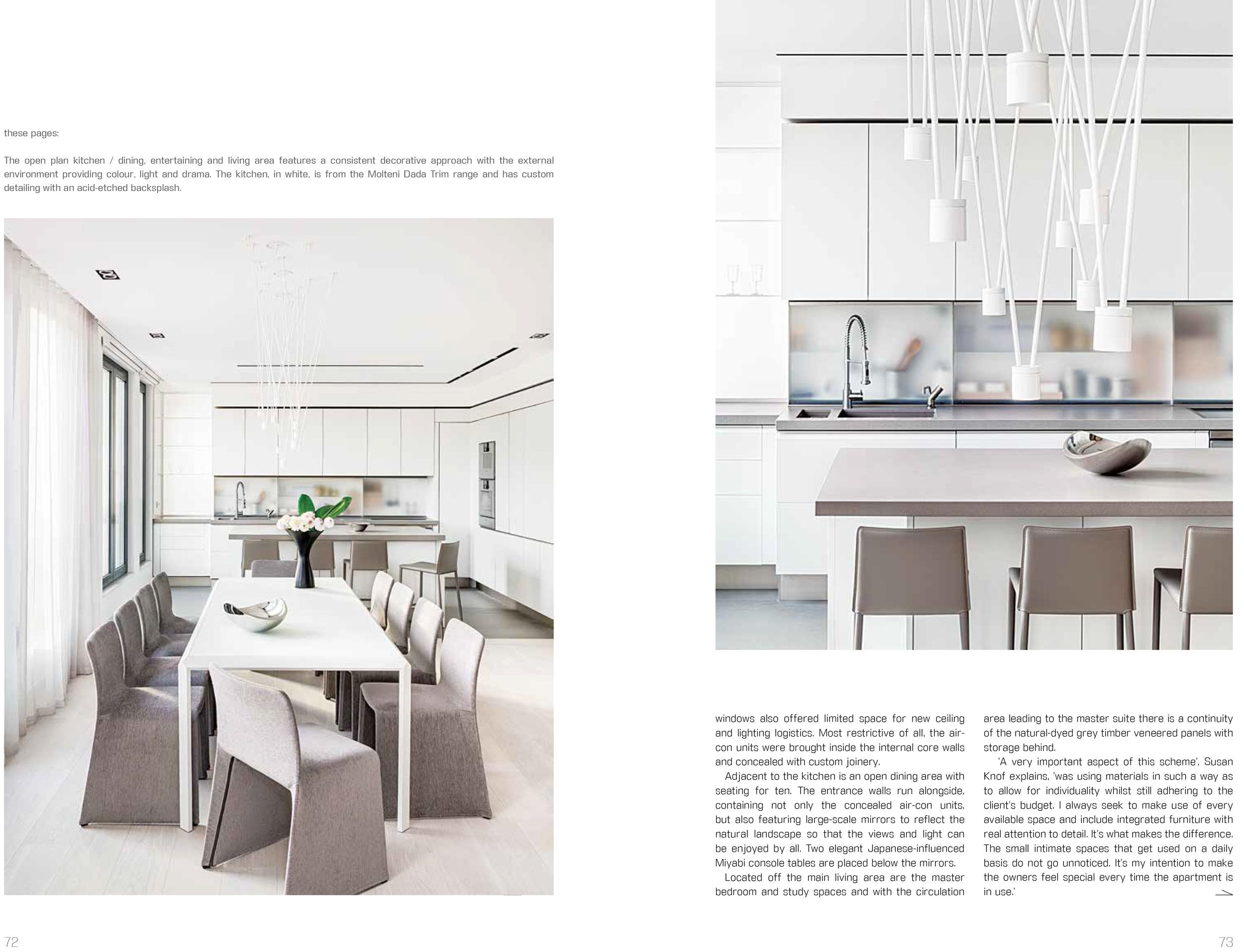 Habitat-KNOFdesign-Sept-OCt 2015