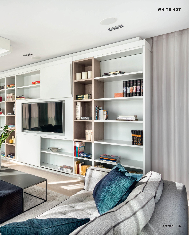 KNOF-HOMEdesign-AUS-NOV15-p2
