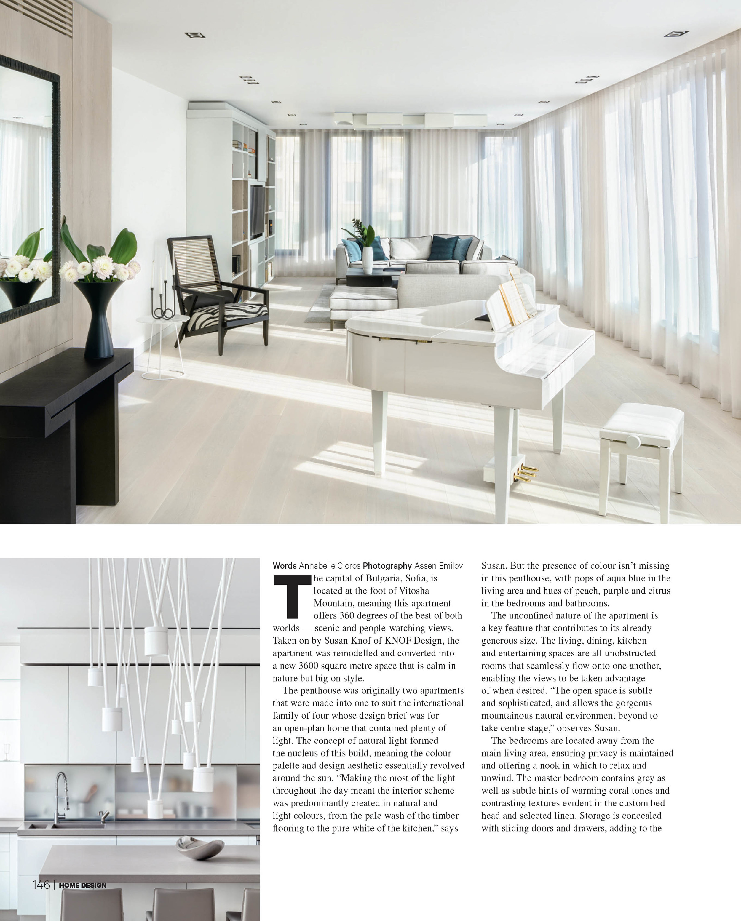 KNOF-HOMEdesign-AUS-NOV15-p3