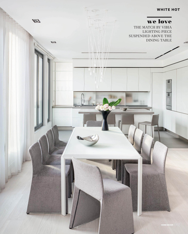 KNOF-HOMEdesign-AUS-NOV15-p4