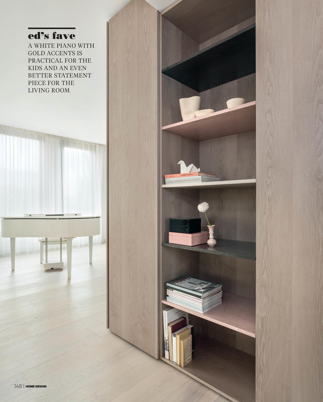 KNOF-HOMEdesign-AUS-NOV15