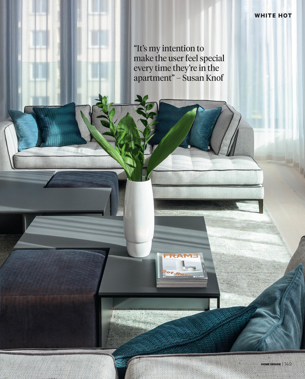 KNOFdesign-Home-AUS-NOV15-p6