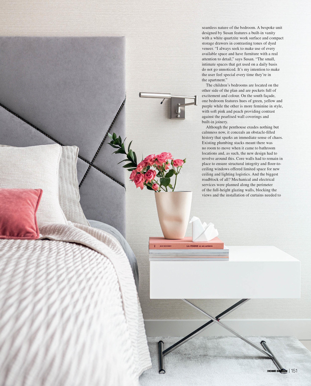 Home Design (Australia) - article-8.jpg
