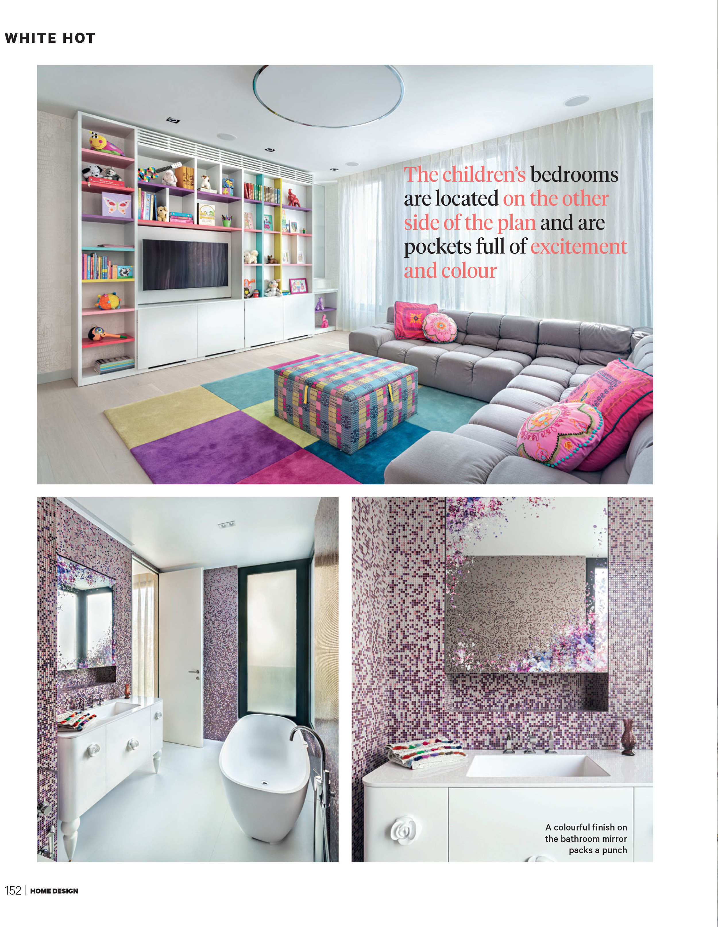 KNOF-HOMEdesign-AUS-NOV15
