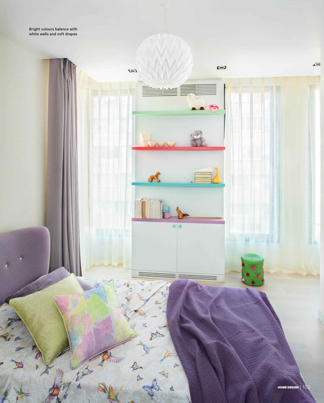 KNOF-Homedesign_AUS-NOV15-p9