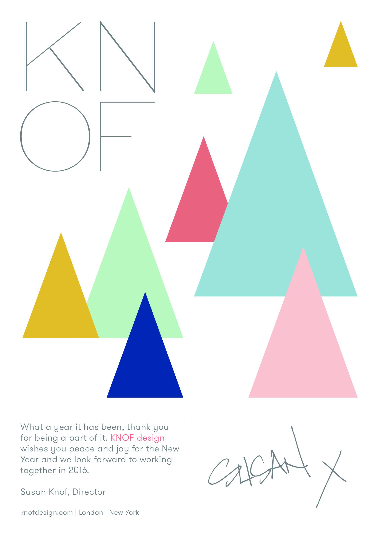 KNOF-holiday card2015
