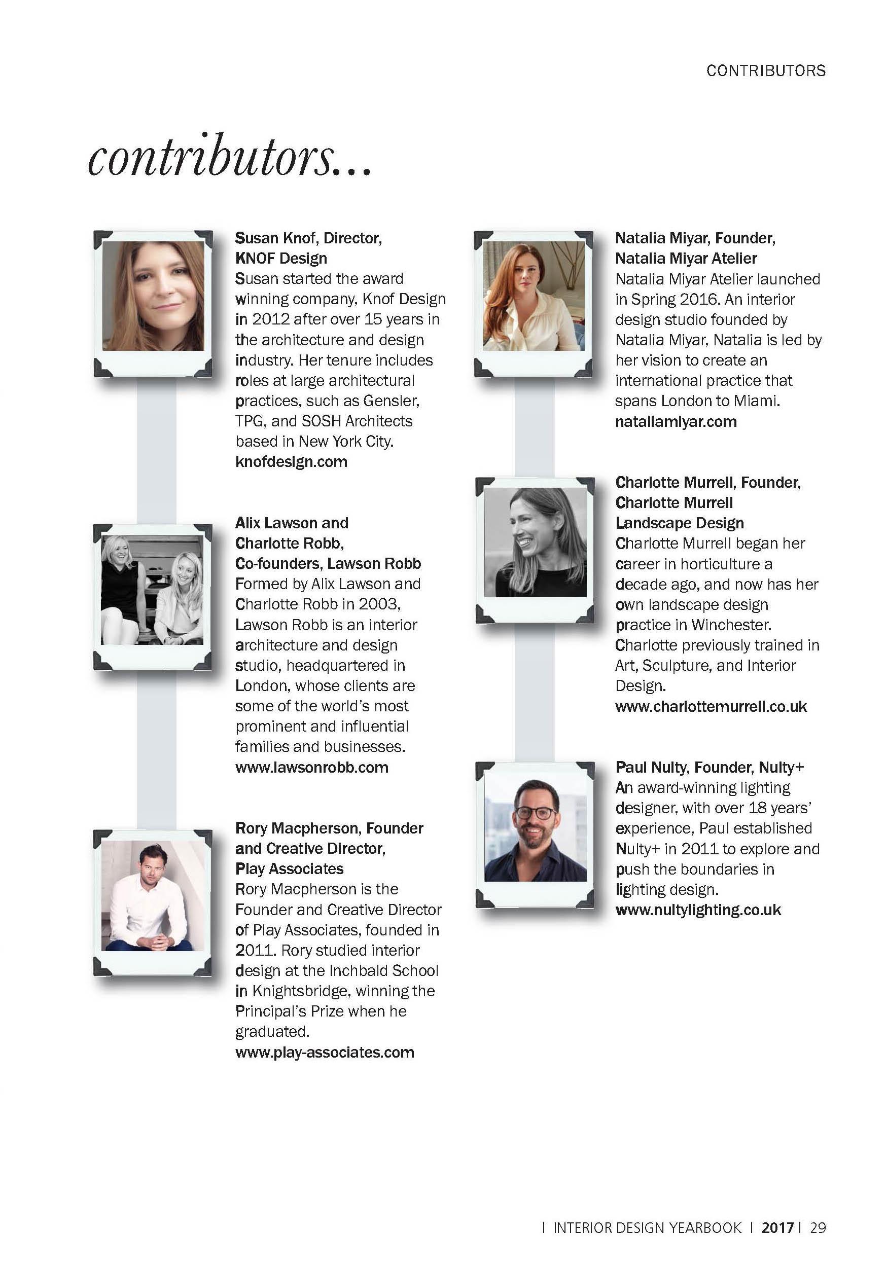 KNOF-IDYB2017-contributors