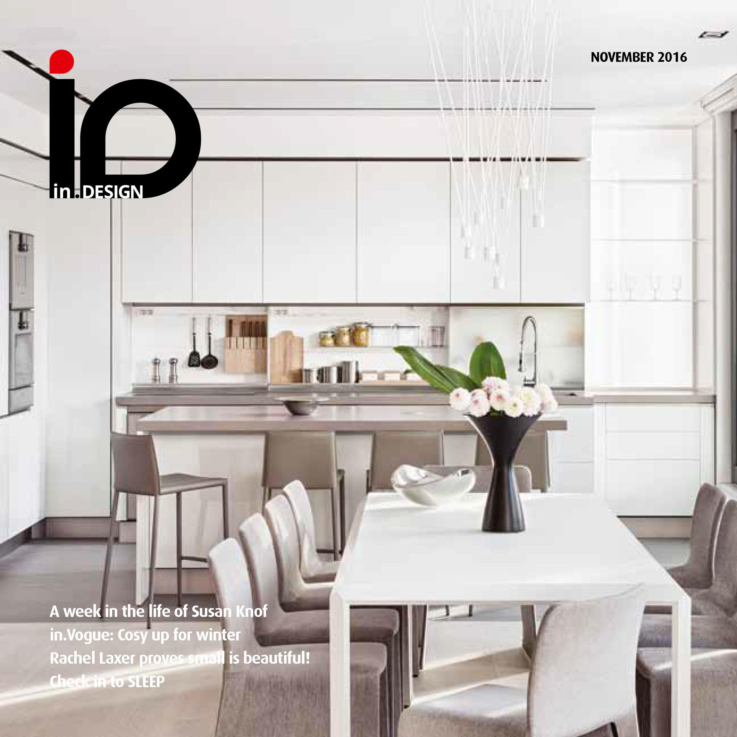 Indesign-KNOF-NOV16