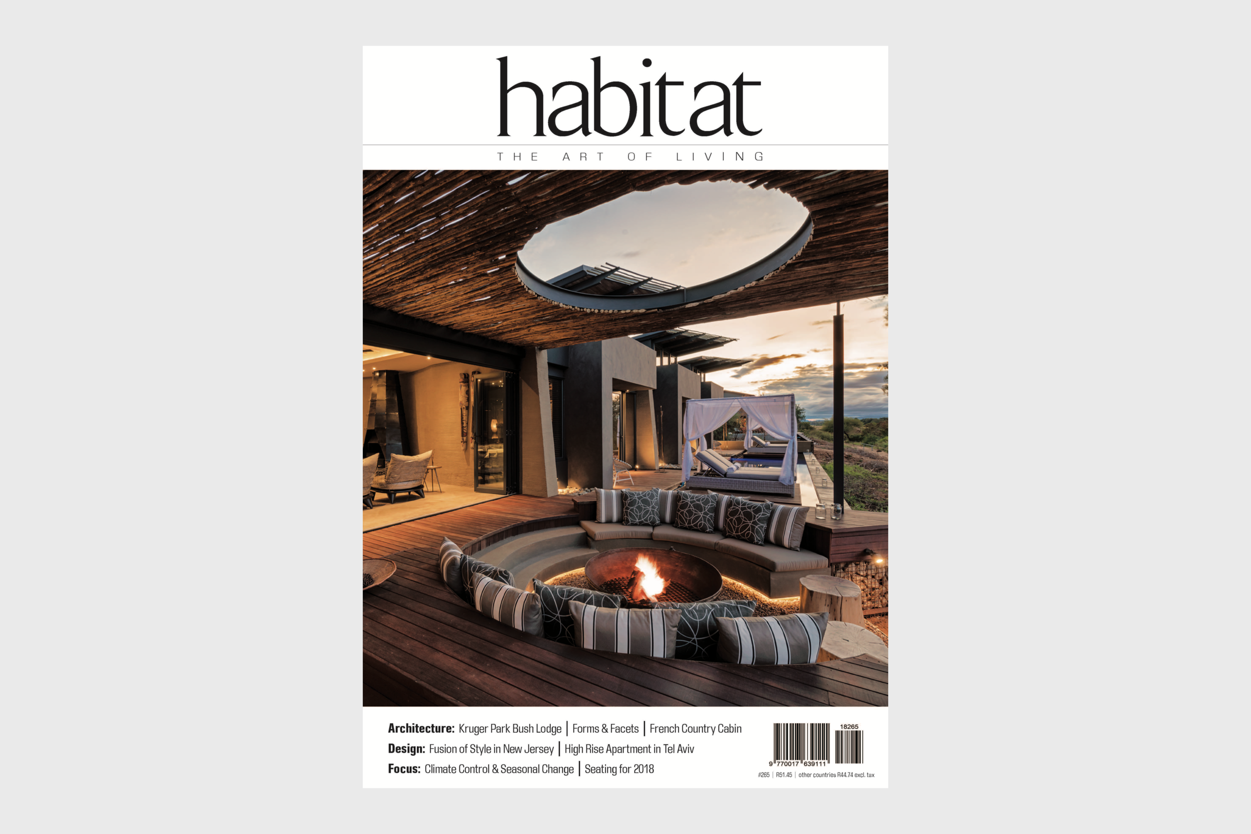 knof_press_habitat_2018-05_01.png