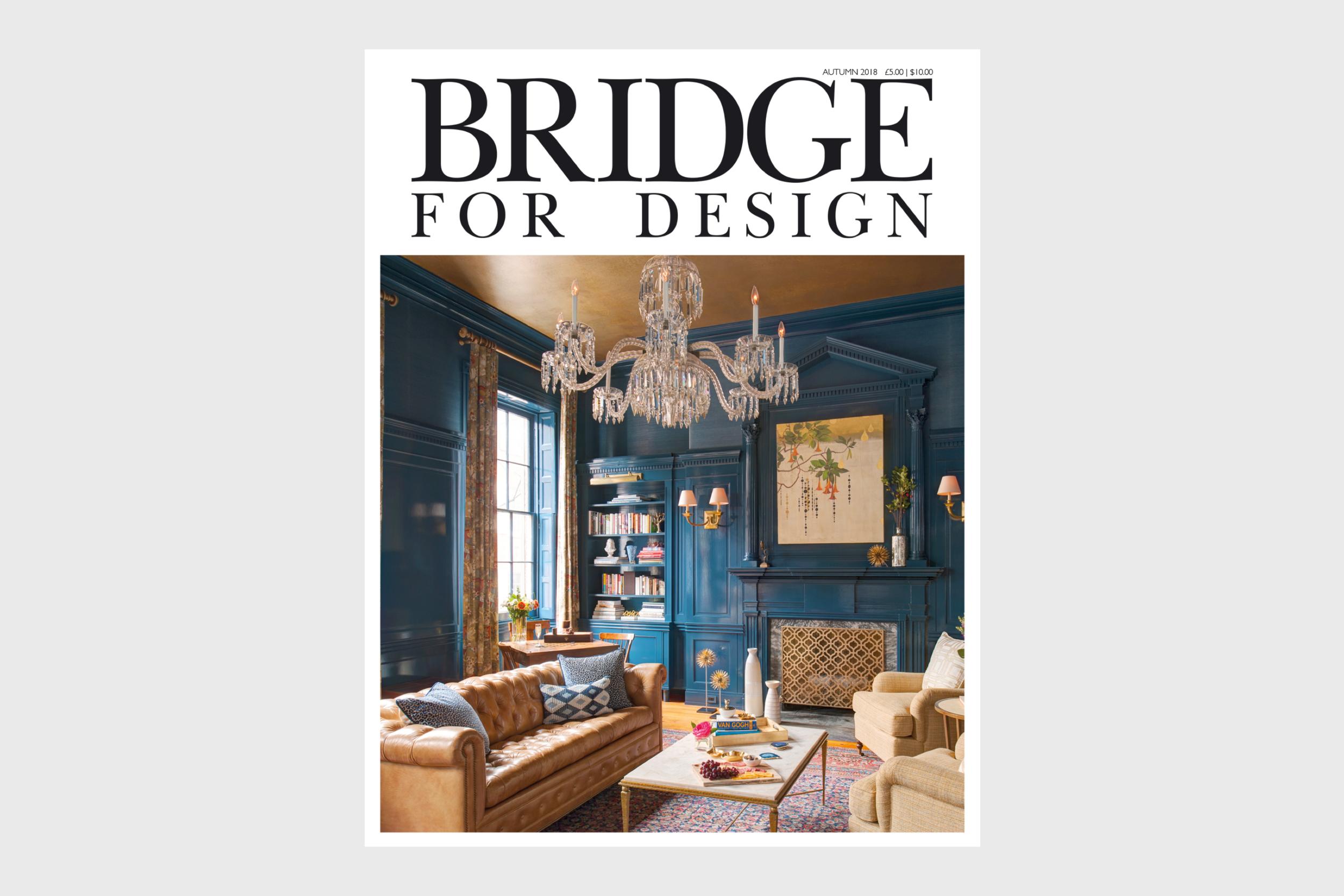 knof_press_bridge-for-design_2018-Autumn_01.png