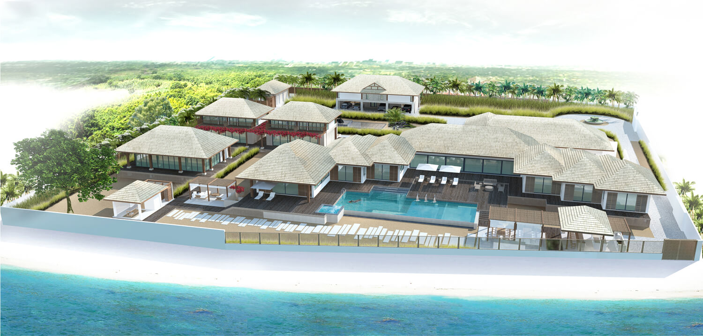 knof-design_futungo-beach-house-01.jpg