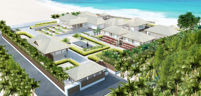 knof-design_futungo-beach-house-03.jpg