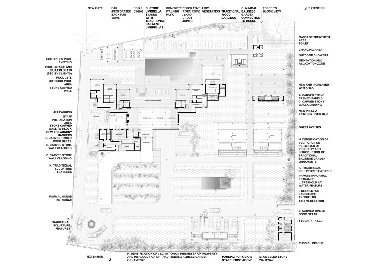 knof-design_futungo-beach-house-02.jpg