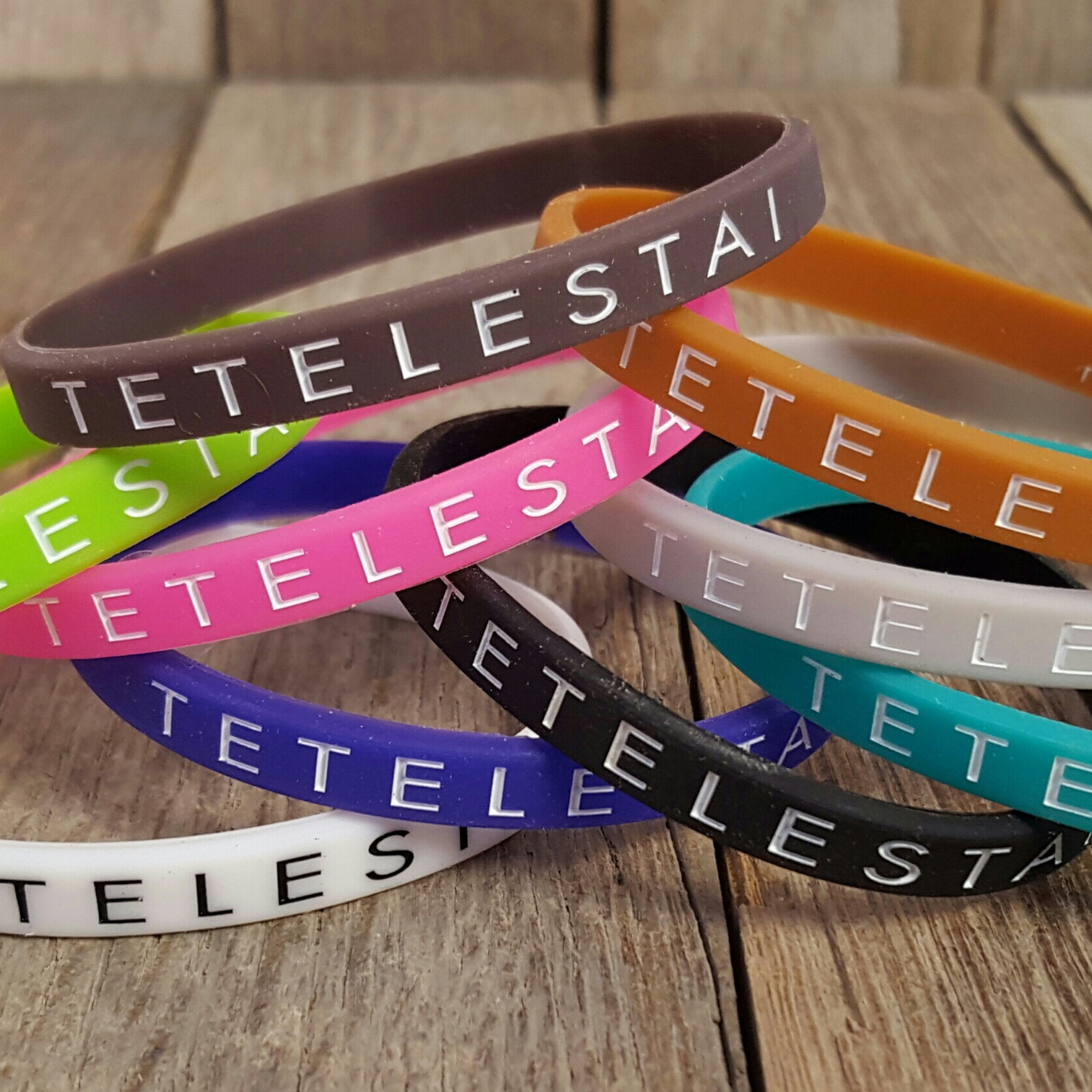 Colorful Bracelets TETELESTAI.jpg