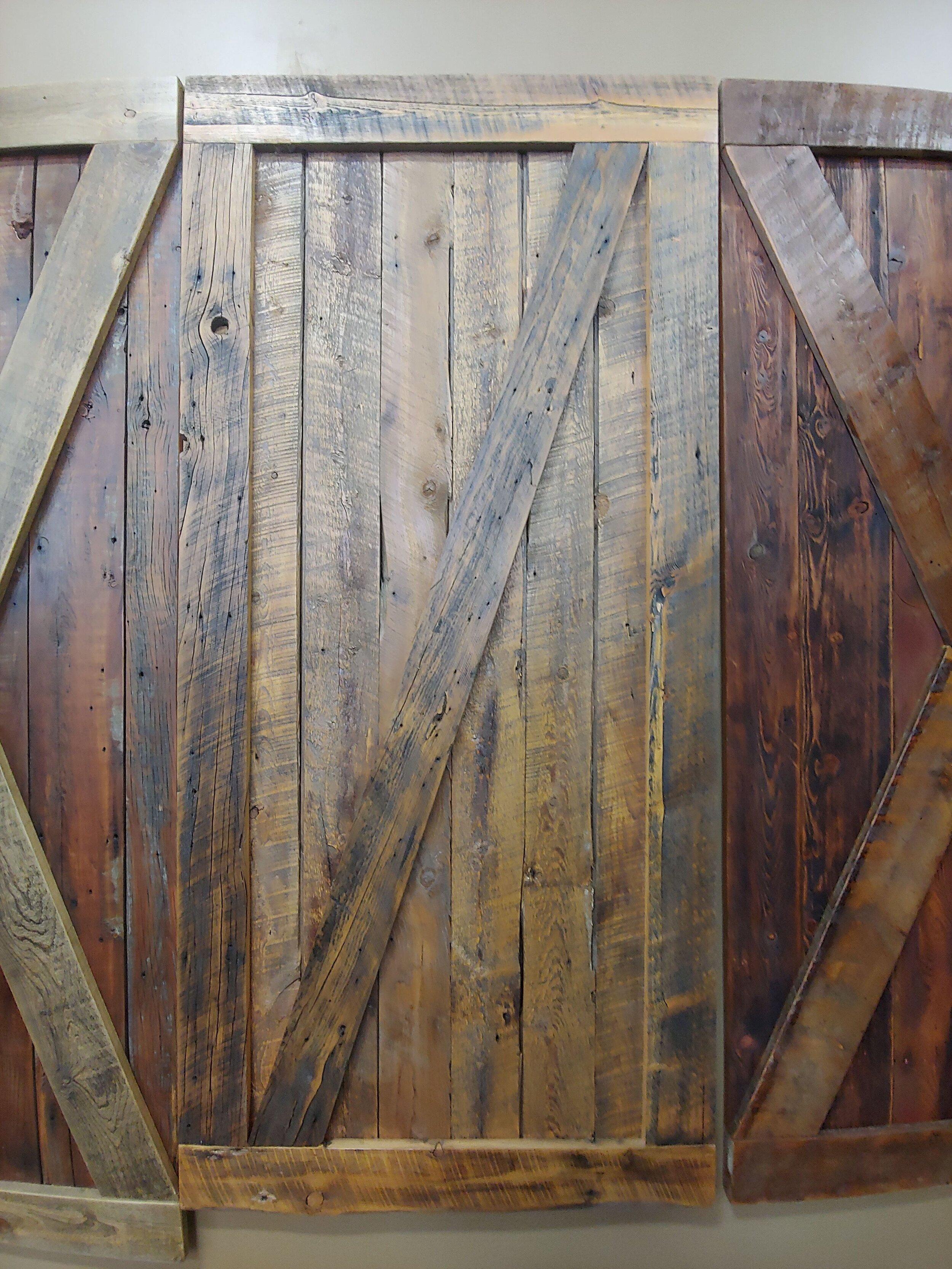 discounted-sliding-barn-doors