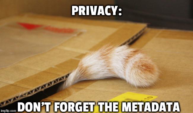 3-privacy.jpg
