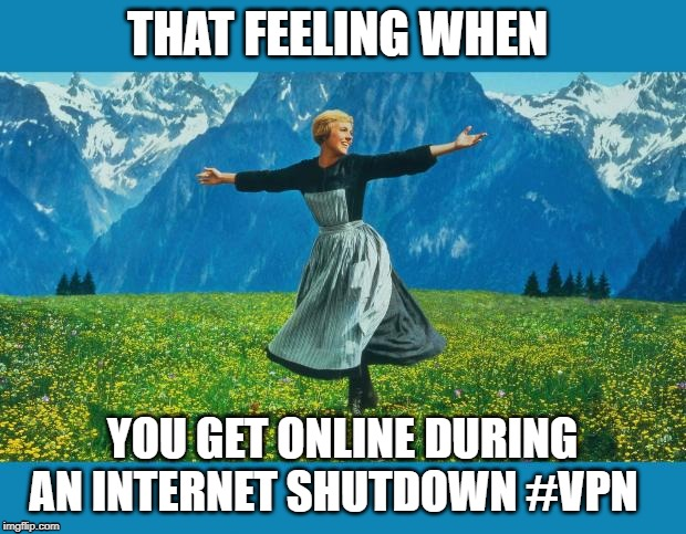 VPN MEME Localization Lab Summit.jpg
