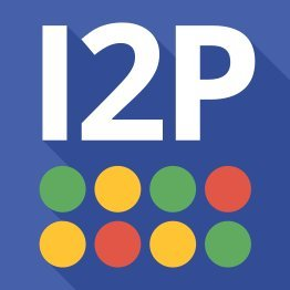 I2P (The Invisible Internet Project)