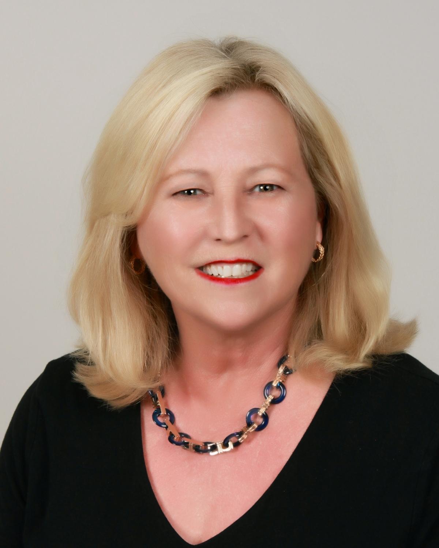 Pam Coakley-Headshot [gray].jpg