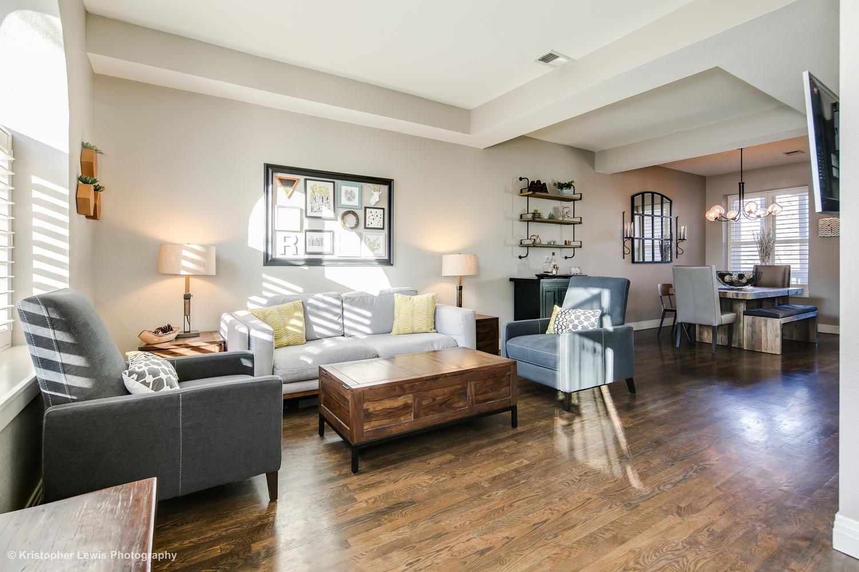 1419 E 16th Ave Denver CO-large-005-81-Living Room2-1500x1000-72dpi.jpg