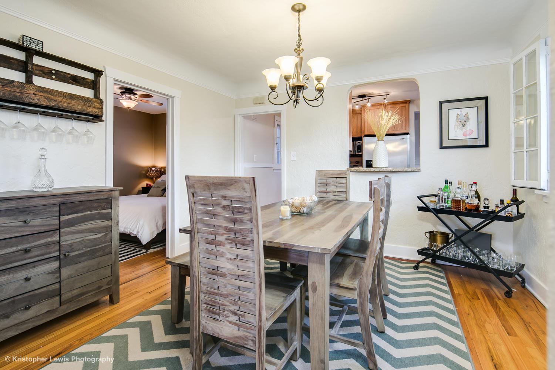 1607 Bellaire St Denver CO-large-008-41-Dining Room4-1500x1000-72dpi.jpg