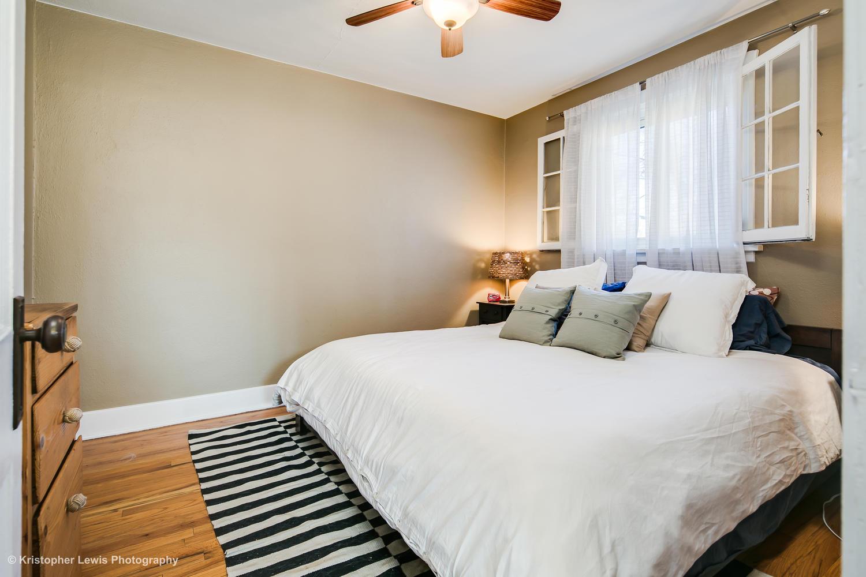 1607 Bellaire St Denver CO-large-020-58-Bedroom One4-1500x1000-72dpi.jpg