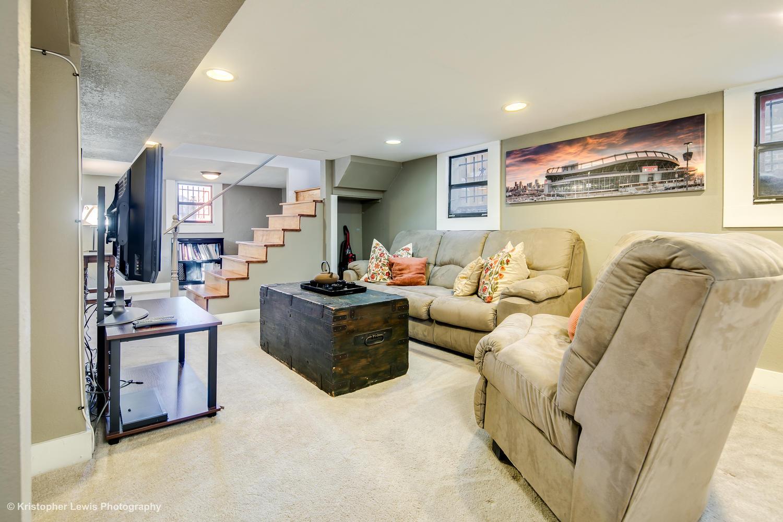 1607 Bellaire St Denver CO-large-023-66-Lower LevelFamily Room4-1500x1000-72dpi.jpg
