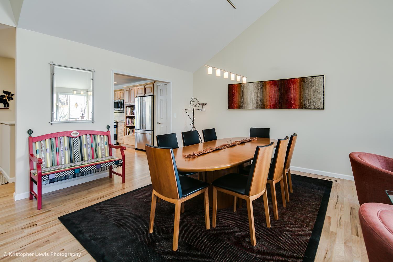10000 E Yale 4 Denver CO 80231-large-008-91-Formal Dining Room1-1500x1000-72dpi.jpg