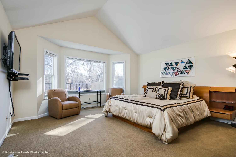 10000 E Yale 4 Denver CO 80231-large-015-103-Master SuiteBedroom1-1500x1000-72dpi.jpg