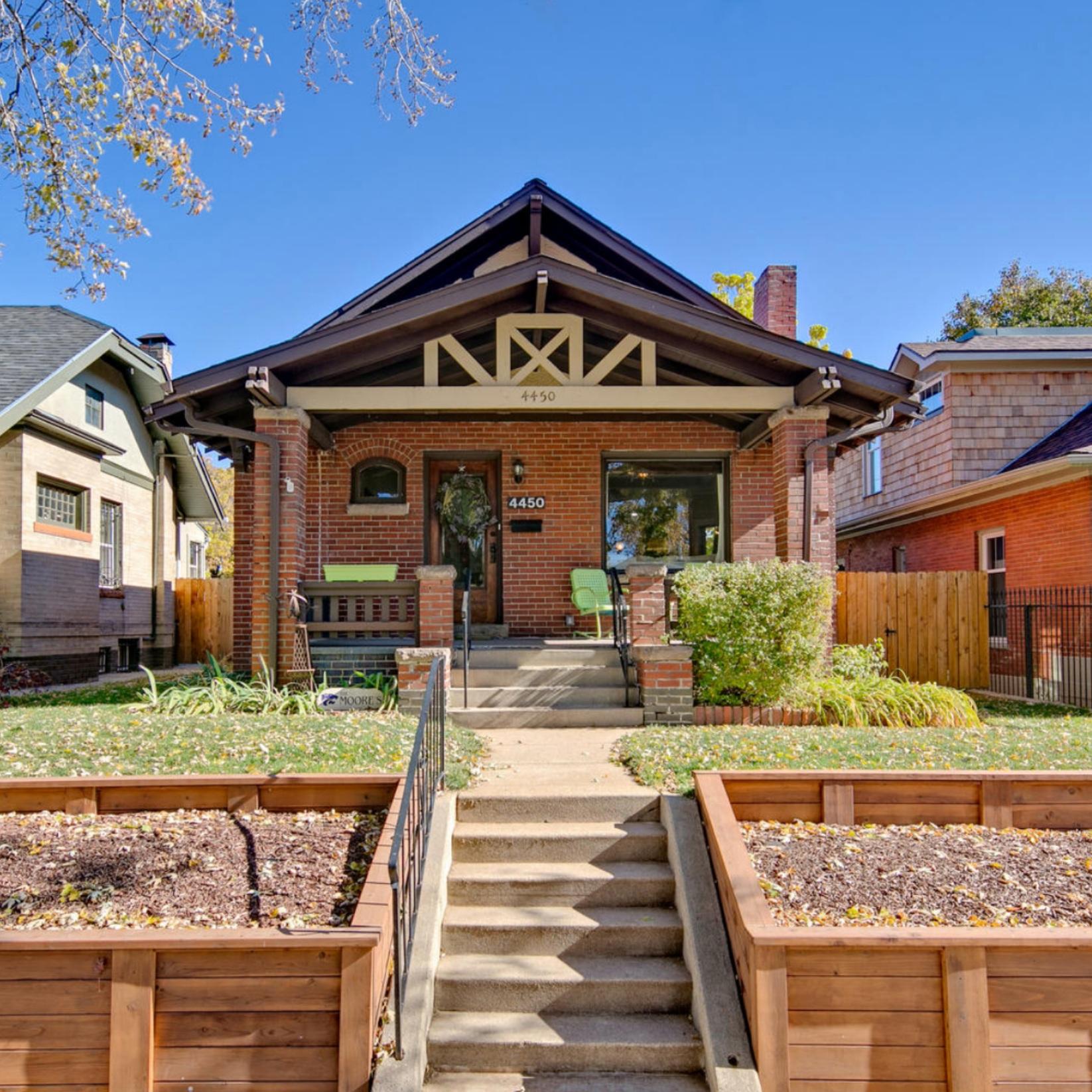 sunnyside-real-estate.jpg