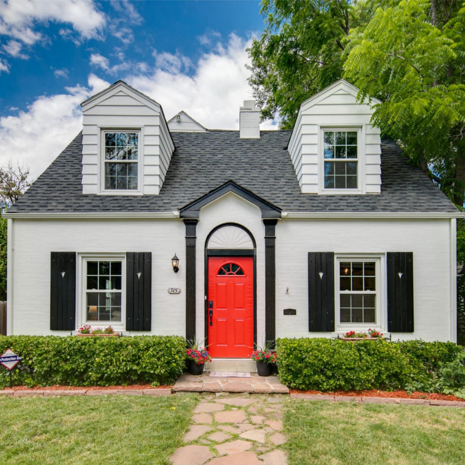 mayfair-montclair-real-estate.jpg