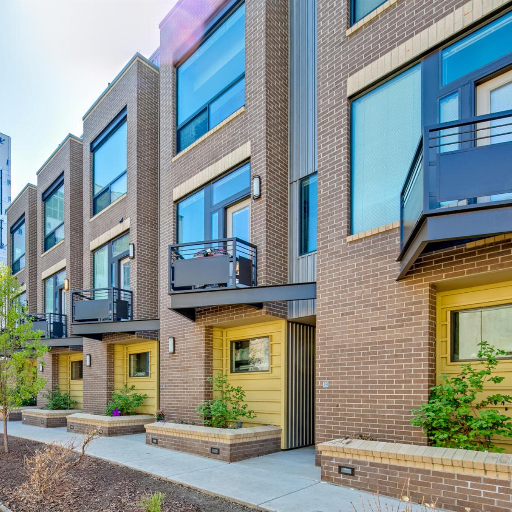 lodo-real-estate.jpg