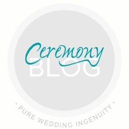 ceremony_blog_logo.jpg