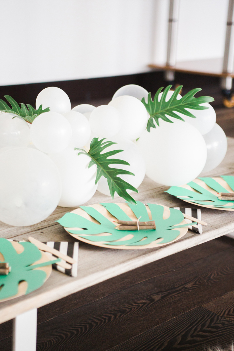 Baby August - White and Beige Modern Tropical Baby Shower-0020.jpg