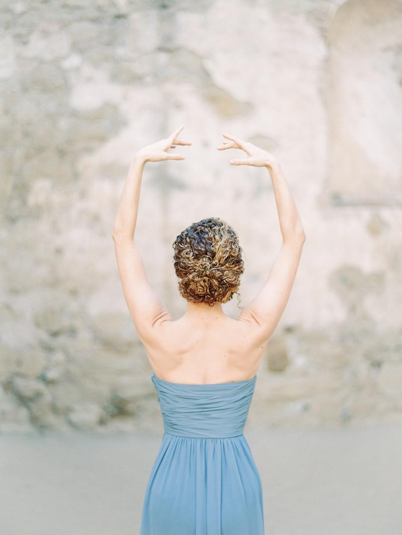 BalletBridal-49.jpg